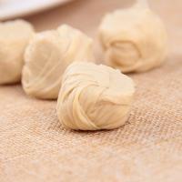 Bean Curd Ball |Soybean products OEM