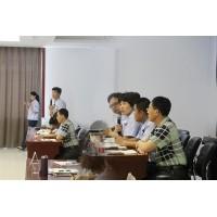 2017年首都职工素质建设工程技术工人职业培训项目