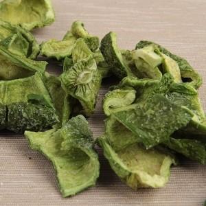 绿椒|VF绿椒|绿椒OEM—凯达恒业产品