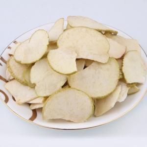 Apple Crisp pieces/Apple Crisp pieces OEM/ VF Apple Crisp pieces