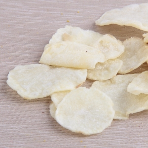 Potato chips|VF Potato chips|Potato chips OEM