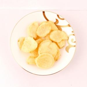 VF厚切薯片