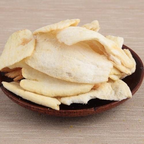 洋葱片|洋葱脆片|VF洋葱脆片|洋葱脆片OEM—凯达恒业产品